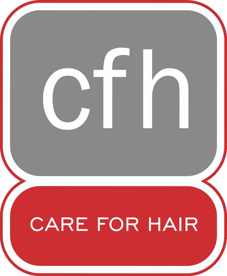 CFH logo